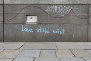 Foto_Peter_Zimolong_IV_Love_Still_Exist (Kopiowanie)